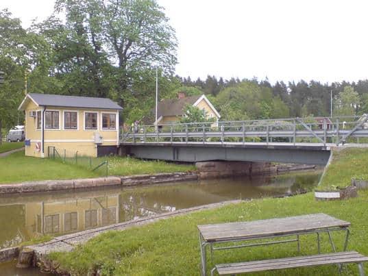 Lyrestad