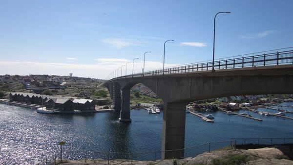 Smögenbron