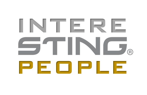 Interestingpeople